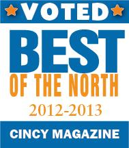 Best Of Cinci