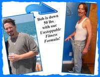 Bob-B&A-200.jpg
