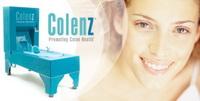 Colonic-Website.jpg